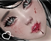 .Vampire Blood HM.