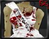 [bz] H13: Miss Zombie S
