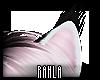 Rayn Ears V.3