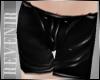 [Rev] Dark Shorts