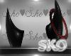 *SK*Belted Horns1