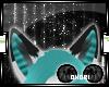 O| Konju Ears V3