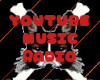 Youtube Radio Music