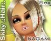 [S] NAGAMI- Vanilla