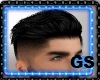 """""""GS"""" HAIRSTYLE 2020 V5"""