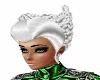 Galexia Hair