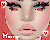 |Momo| Fleshy Peach Tatt