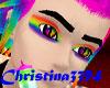 Rainbow Skin V2
