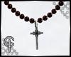 [CVT]Ryan's Rosary