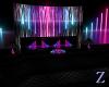 Z: Neon Nights Anim Bed
