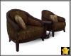 C2u Victorian Chair Set2