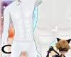 (C) Chat Blanc Suit 2.0