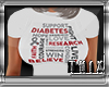 $TC$Diabetes Month V1