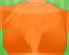 Kyuubi Chest Fur