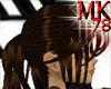 MK78 MixTantrum