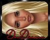 DD| Jolene Golden