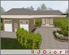 !J SW Custom Family Home
