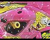 2♡ Spongebob Bike