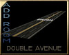 DOUBLE VIA AVENUE