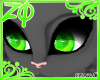 Zitta 0.2   Eyes <