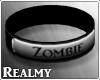 [R] Zombie Collar