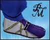 KH riku - shoes 2