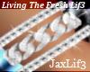 Diamond Bracelet V1 (R)
