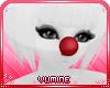 [Vum] SnowNose
