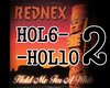 Rednex Hold Me For .. P2