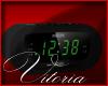 ~Alarm Clock