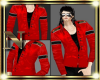 Mj*Top.Red {NyLii}
