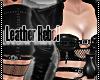 [CS] Leather Rebel.F