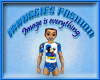 inhuggies MM Diaper Set