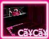 CaYzCaYz THXtheaters