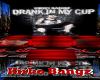 Kirko Bangz Club