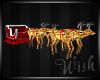 {wish} Santa's Sleigh