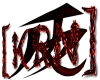 [KRN]TriakuzaDress8Red