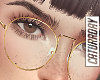 C| Vintage Glasses