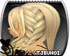 [Tj] Tomomi Blonde