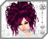 ~AK~ Cyndi: Violet