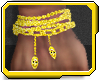 Yellow Diamond (R)