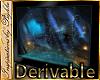 I~Black Terrarium*Ship