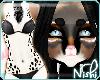 [Nish] Tricho Fur v3
