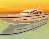 (H)  The Triton-Yacht