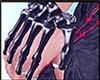C| Hand  Fukin L