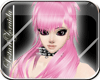 {LZ}Clare Pink