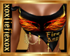 [L] Angel of Fire Top