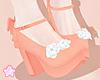 🌟 Juicy Heels|P