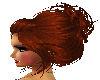 Stasia Auburn Red