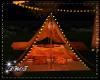 D- Pumpkin Park Tent